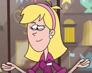 Ms.Bowman 2