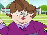 Principal Wormeramer