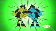Supernoobs Meet Memnock & Zenblock