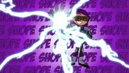 Supernoobs Theme 29