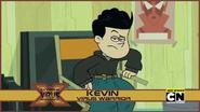 S1 E30 Kevin 2