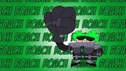 Supernoobs Theme 31