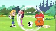 Supernoobs Watch Full Episodes on TELETOON