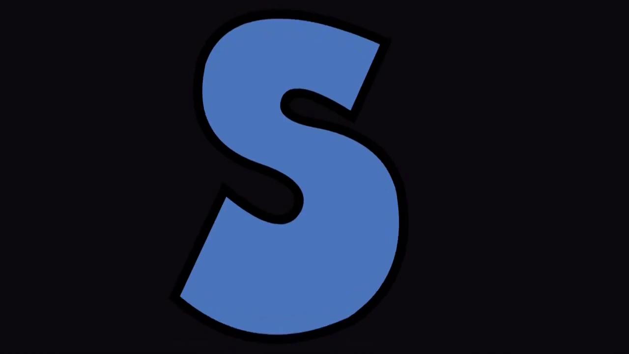 Файл:Supernoobs Theme 1.png