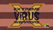 S1 E30 Extreme Virus Warriors 2