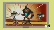 S1 E30 Rovu and recruits 4