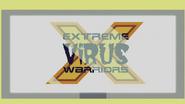 S1 E30 Extreme Virus Warriors