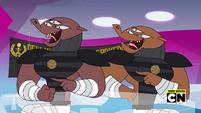 S1 E13 Rovu's recruits