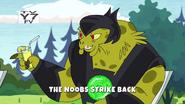 SNoobsStrike