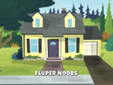 Fluper Noobs/Gallery
