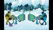 Snow War-2