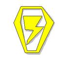 Super Onze Wiki Logo