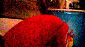 SPB Movie Mario Goes to The Movies! Part 1-1522456178