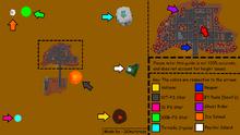 The Super Power Training Simulator Wiki   FANDOM powered ...
