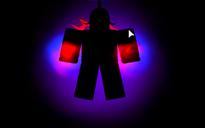 Auras | The Super Power Training Simulator Wiki | FANDOM ...