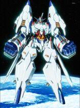 Earth engine impacter captain earth a5bfdb15ea46ef9c22293a05c5aa63fb