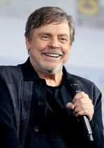 1200px-Mark Hamill by Gage Skidmore 2
