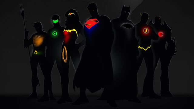 File:Superheroes-silhouettes-comic-hd-wallpaper-1920x1080-2201.jpg