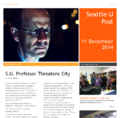 Thumbnail for version as of 02:23, December 18, 2014