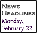 File:Headlines 02-22.fw.png