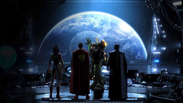 File:Cartoon-4-superhero-of-dc-universe-online-character-in-hd-wallpaper-dc-universe-online-character-in-hd-wallpaper-digital-universe-HD-wallpapers-backgrounds-images-FHD-4k-download-2014-2015-2016-.jpg