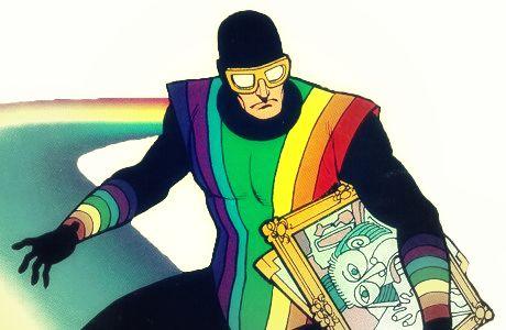 File:Rainbowraider.jpg