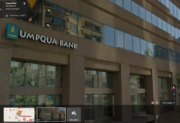 Umpqua Bank.fw