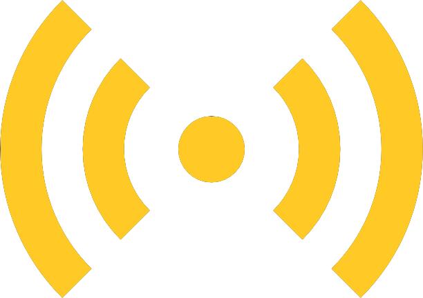 File:Casus symbol Yellow.fw.png
