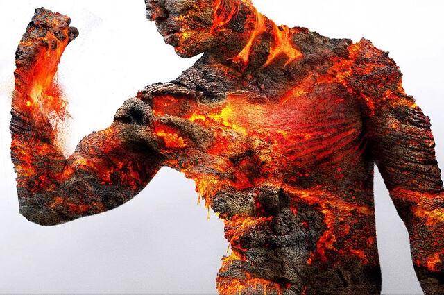 File:Vesuvius3.jpg