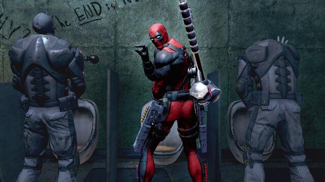 File:2286137-Deadpool 89835 screen.jpg