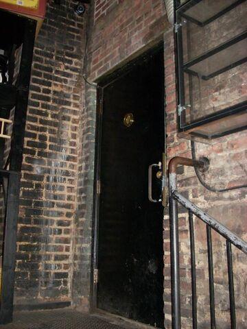 File:Speakeasy Entrance.jpg