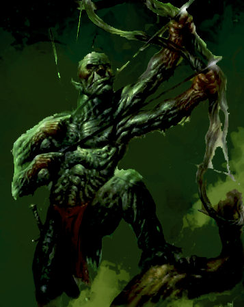 File:Arrowdemon.png