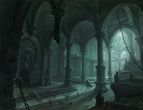 File:The Tomb of Janus.jpg