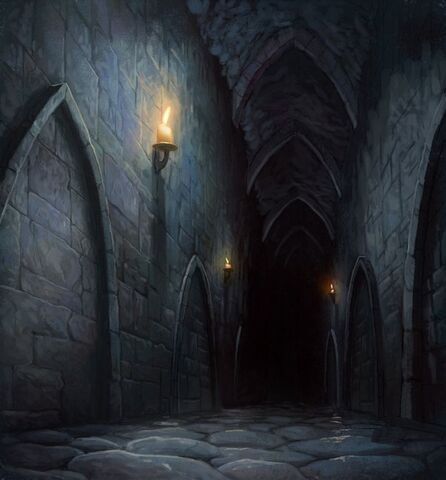 File:The Hollow Halls.jpg