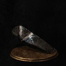 Titanite Shard