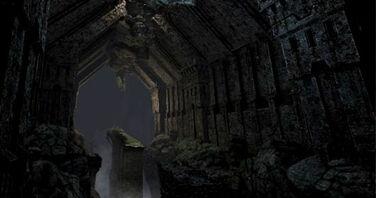 Vault4
