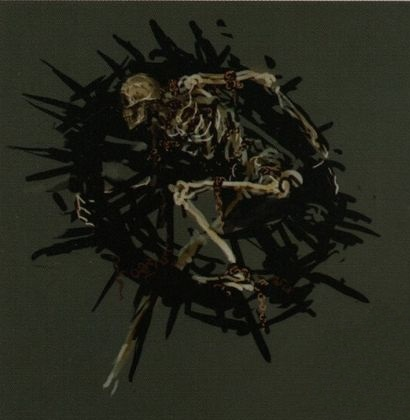 File:Skeleton Wheel.jpg