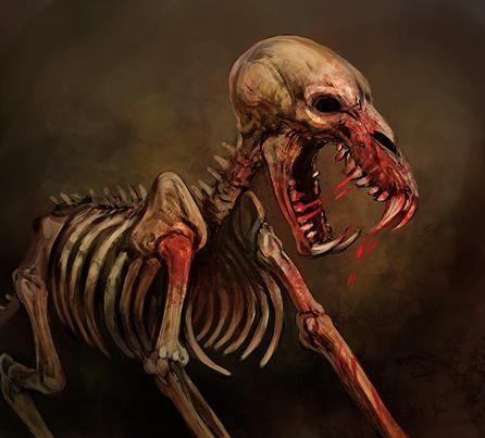 File:- The Hollow Hound - Slain by Nathan.jpg
