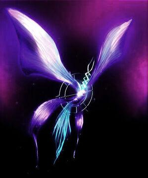 Gloomlightbutterfly