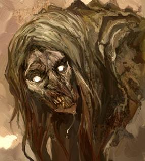 File:- Yanna the Hag -.jpg