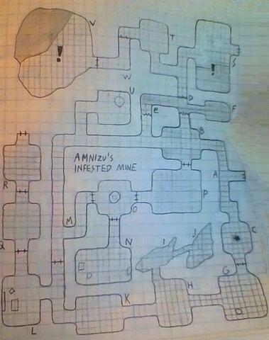 File:Amnizu's Infested Mine.JPG