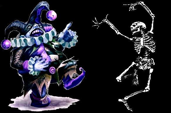 File:- The Jangling Jester -.jpg