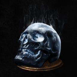 File:Alluring Skull.jpg
