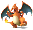 File:CharizardWiiU-3DS.png