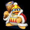 File:DededeWU-3DS.png