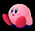 70px-Kirby4