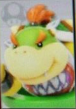 File:Bowser Jr SSB4.png