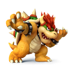 File:100px-Bowser4.png