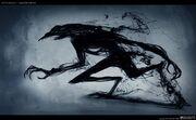 Shadowhunter Springborg Beast02