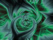 Dark portal by HM Otacon